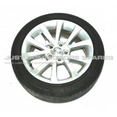 VE CALAIS Commodore Mag Wheels FACTORY 18IN 08/06-04/13 *SET OF 4