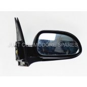 JF Viva 1.8 4Cyl RH Door Mirror POWER 10/05-current *000