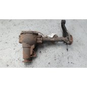 Challenger Diff Centre FRONT IFS KH 12/09-current *P0060 3.9