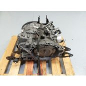 Corolla 1.8 Transmission AUTO 7 SPEED ZRE1#2R 10/12-current