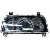 ACV50 Camry Instrument Cluster 2.5 AUTO T/M TYPE 12/11-current