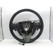 3 Steering Wheel BL SP25 TYPE 04/09-06/13