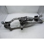 Corolla Wiper Motor FRONT ZRE182R 10/12-current