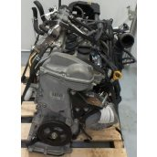 Prius PETROL Engine 1NZ-FXE NHP10R 03/12-current *G1878 TESTED