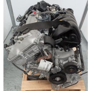 Corolla 1.8 Engine ZRE1#2R 03/15-current *W0495
