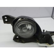 3 RH Fog Light BUMPER FOGLAMP BL SEDAN/BUMPER FOGLAMP BL2 HATCH 2.0/2.2/2.5 09/11-10/13