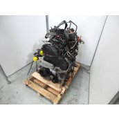 Transporter DIESEL Engine TURBO T5-T6 CAAC CODE 03/10-current *P2168 TESTED HAVE VIDEO
