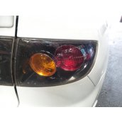 3 RH Tail Light BK 2.3 ENG SEDAN 01/04-06/06