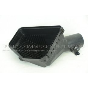 VF Commodore Air Cleaner Box 3.6 SIDI 05/13-current