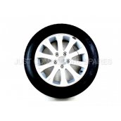 WM Statesman/Caprice Mag Wheels FACTORY 17X7IN 09/06-08/10