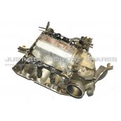 VN SI Commodore 3.6 V6 Manifold INLET 08/88-11/90