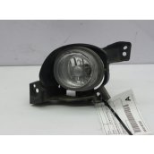 3 LH Fog Light BUMPER FOGLAMP BL SEDAN/BUMPER FOGLAMP BL HATCH 2.0/2.2/2.5 09/11-10/13