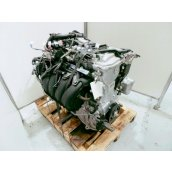 ACV50 Camry 2.5 Engine 03/12-current *DAMAGED BLOCK