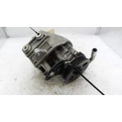 Barina Steering Pump 1.2 B12D1 SPARK (VIN KL3MF...) MJ 10/10-current