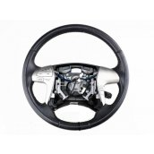 AT-X Aurion Steering Wheel 10/06-03/12