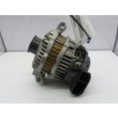 3 Alternator PETROL 2.5 L5 BL 04/09-10/13