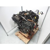 Territory 2.7 Engine SZ 05/11-current *TESTED, HAVE VIDEO
