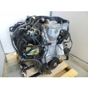 ACV50 Camry 2.5 Engine 12/11-current