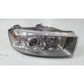 CG SII Captiva RH Head Light 7 TYPE 03/11-current *POLISH