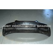VE SI OMEGA/BERLINA Commodore Front Bumper 08/06-08/10 *SCRATCHES