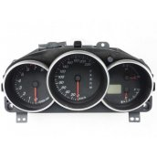 3 Instrument Cluster AUTO T/M TYPE 2.0 01/04-07/06