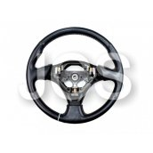 ACA20/21 Rav4 Steering Wheel VINYL 07/00-09/03