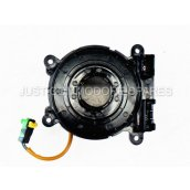 CG SII Captiva Airbag Module CLOCKSPRING 03/11-current