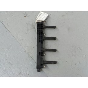 JF Viva 1.8 4Cyl Coil Pack 10/05-04/09