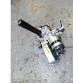 Camry Steering Pump ACV50 2.5 2AR 12/11-current