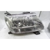 Vitara RH Head Light JB/JT 5DR NON AUTO LEVELLING TYPE 08/05-current *POLISH TYPE