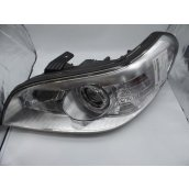 EP Epica LH Head Light 02/07-current