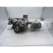 Pathfinder Steering Column R52 10/13-current