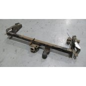 Forester Towbar WAGON 07/05-02/08 *NO TOUNGE
