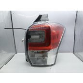 Forester RH Tail Light IN BODY LED TYPE 02/16-current