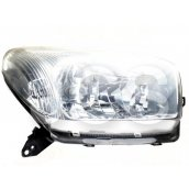 4WD Rav4 RH Head Light ACA2# 07/00-07/03 *POLISH
