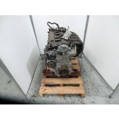 6 PETROL Engine PY GJ 12/12-current *P0275 TESTED