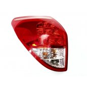 ACA33 Rav4 LH Tail Light 01/06-09/08