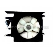 VS Commodore 3.8 V6 Engine Fan ENG ECOTEC/ENG UTE ECOTEC 04/95-07/97