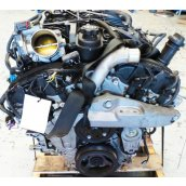 CG SII Captiva 3.0 V6 Engine LF1 03/11-current *NO GOOD PARTS ONLY