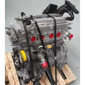 Camry 2.4 Engine HYBRID ACV40 02/10-11/11 *P1986 TESTED
