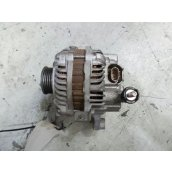 2 Alternator 1.5 ZY DE SERIES 09/07-09/14