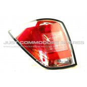 AH Astra LH Tail Light WAGON 10/04-08/09