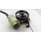 6 Steering Pump GG/GY 2.3 L3 09/02-current