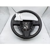 BL 3 Steering Wheel W/ STEREO/CRUISE CONTROL NON BLUETOOTH TYPE 04/09-06/13