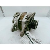 3 Alternator DIESEL 2.2 R2 BL 04/09-10/13