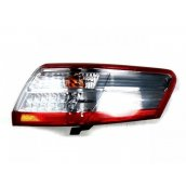 ACV40 Camry RH Tail Light LED TYPE HYBRID 02/10-11/11