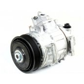 ACV50 Camry Air Conditioner (AC) Compressor 2.5 2AR-FE 12/11-current