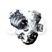 ACV50 Camry 2.5 Engine 03/12-current