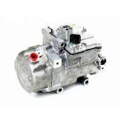 ACV50 Camry Air Conditioner (AC) Compressor 2.5 HYBRID 03/12-current