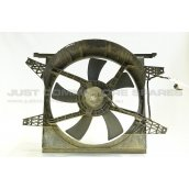 VQ Statesman/Caprice 3.8 Engine Fan ENG S1-SII V6 03/90-02/94